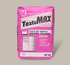 TextuMax Interior MuroBlock