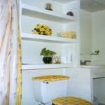 Cocinas y Baños Muroblock